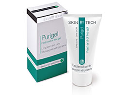 Skin Tech Purigel, 50ml