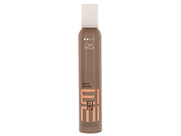 Wella Professionals Boost Bounce, 300ml