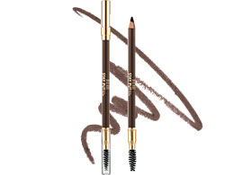 Milani Stay Put - Brow Pomade Pencil, Brunette 04