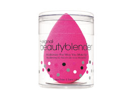 The Original Beautyblender, Pink