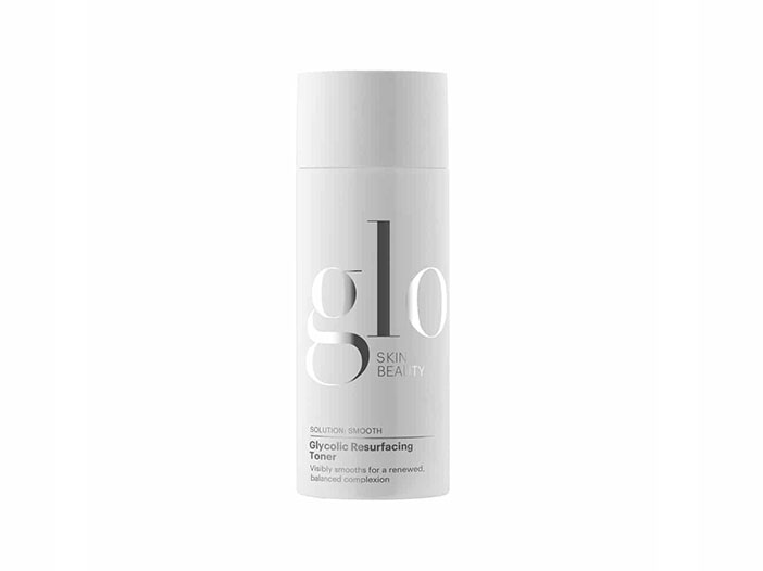 glo Skin Beauty, Glycolic Resurfacing Toner, 147ml big image 0