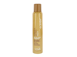 Joico K-PAK Color Therapy Dry Oil Spray, 212ml