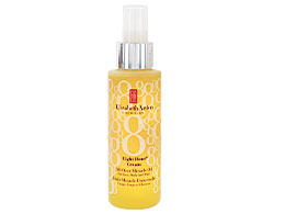 Elizabeth Arden Eight Hour Cream All-over Miracle Oil, 100 ml
