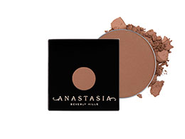 Anastasia Single Eyeshadow, Warm Taupe