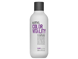 KMS California, Colorvitality Shampoo 300ml.