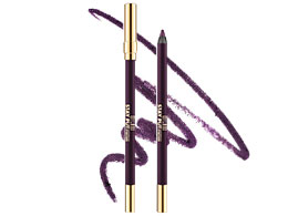 Milani Stay Put - Waterproof Eyeliner Pencil, Fixed On Plum 04