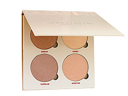Anastasia Glow Kit, Sun Dipped