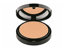 bareMinerals Perfecting Veil, Medium