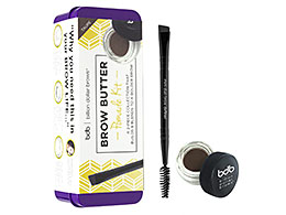 Billion Dollar Brows - Brow Butter Pomade Kit , Taupe