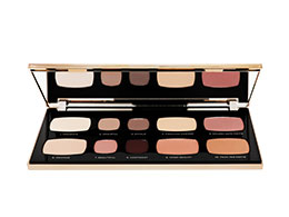 bareMinerals Be Beautiful - Face & Eye Palette