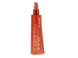 Joico Smooth Cure, Thermal Styling Protectant 150ml