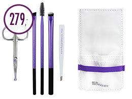NYHET - Real Techniques Brow Set