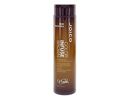 Joico Color Infuse Brown Shampoo, 300ml