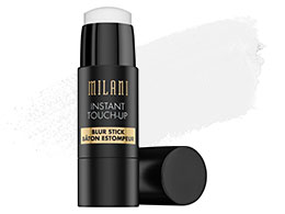 Milani Instant Touch-up Blur Stick, Transparent