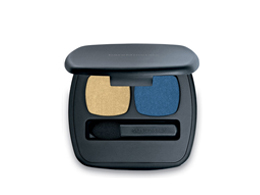 bareMinerals Ready Eyeshadow 2.0 - The Grand Finale 3gr