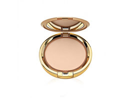 Milani Even Touch Powder Foundation, Shell METN-01