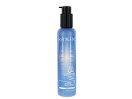 Redken Extreme Length Primer, 50ml