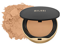 Milani Conceal & Perfect - Shine-Proof Powder, 05 Natural Beige