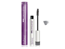 blinc Brow Mousse, Taupe