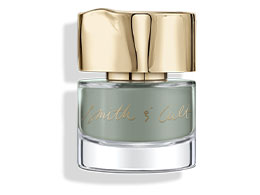 Smith & Cult Nail Lacquer - Bitter Buddhist, 14ml