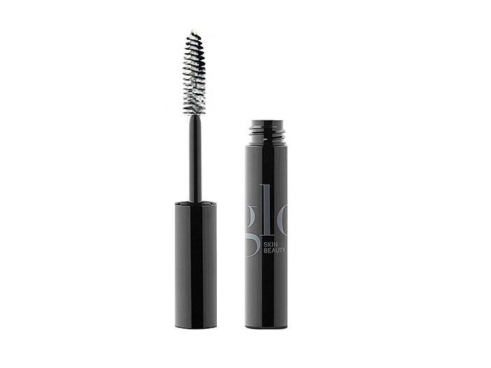 glo Skin Beauty - Lash Thickener & Conditioner big image 0