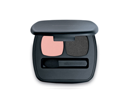 bareMinerals Ready Eyeshadow 2.0 - The Honeymoon Phase 3gr