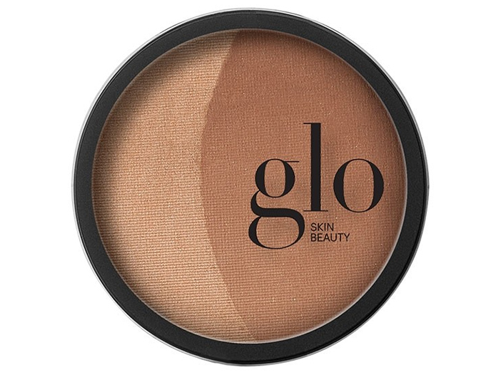 glo Skin Beauty - Bronze Sunkiss. BESTSELGER solpudder big image 0