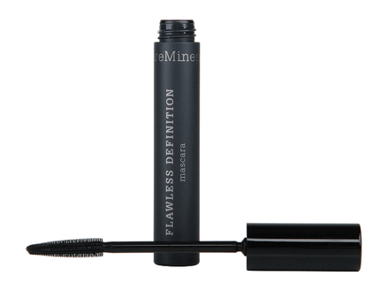 bareMinerals Flawless Definition Mascara, 10ml middle image 0