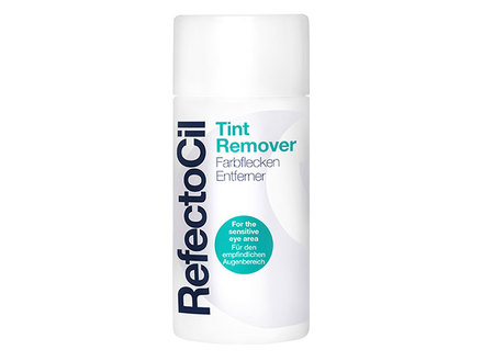 RefectoCil Tint Remover, 150ml middle image 0