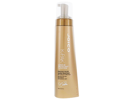 Joico K-Pak Leave In Protectant, 250ml. middle image 0