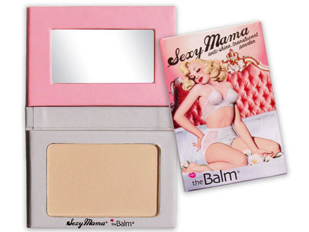 theBalm, Sexy Mama middle image 0