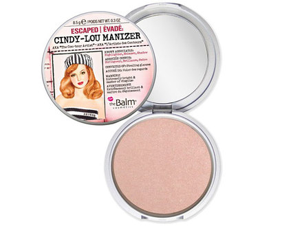 theBalm Cindy-Lou Manizer middle image 0
