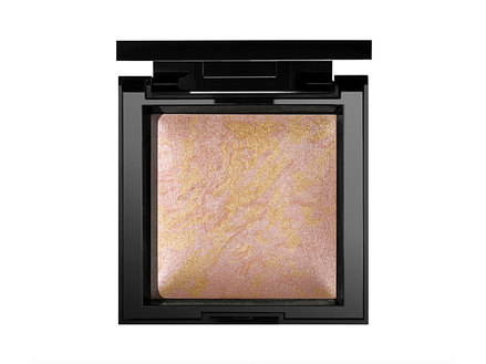 bareMinerals Invisible Glow, Medium middle image 0