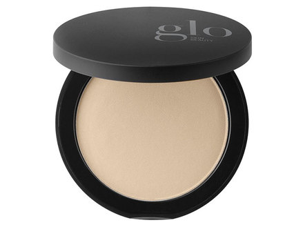 glo Skin Beauty - Pressed base, natural-medium middle image 0