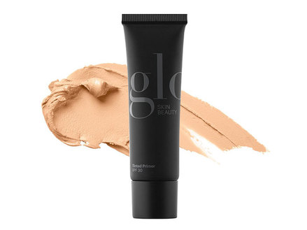 glo Skin Beauty - Tinted Primer - SPF 30, Light 30ml middle image 0