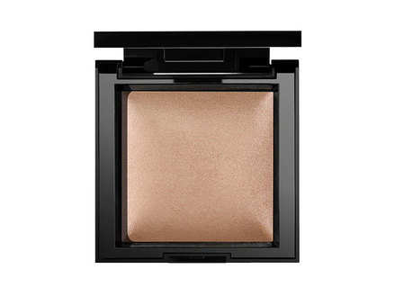 bareMinerals Invisible Bronze, Fair to Light middle image 0