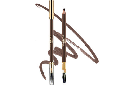 Milani Stay Put - Brow Pomade Pencil, Brunette 04 middle image 0