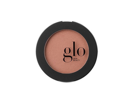 glo Skin Beauty - Blush, soleil middle image 0