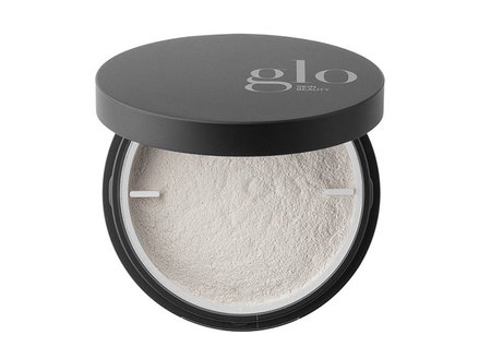 glo Skin Beauty - Luminous Setting Powder, 14g middle image 0