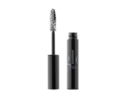glo Skin Beauty - Lash Thickener & Conditioner middle image 0