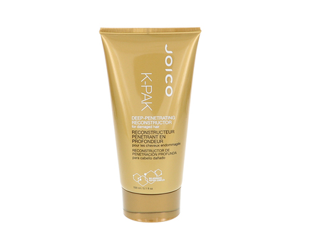 Joico K-Pak Deep Penetrating Reconstructor, 150ml. middle image 0