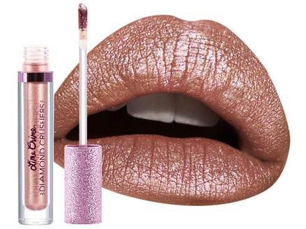 Lime Crime - Diamond Crushers, Dope middle image 0