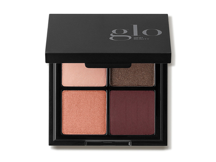 glo Skin Beauty - Shadow Quad, Rebel Angel middle image 0