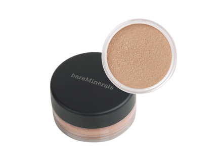 bareMinerals Radiance, Pure Radiance 0.85g middle image 0