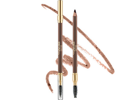 Milani Stay Put - Brow Pomade Pencil, Soft Taupe 01 middle image 0