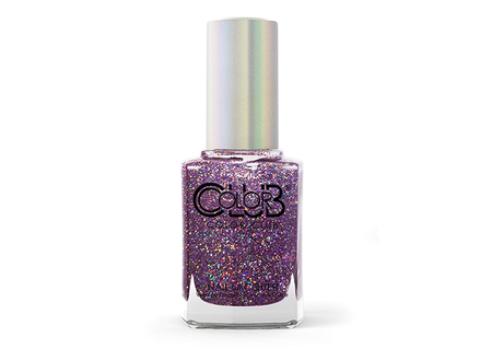 Color Club - Halo Crush collection - Shattered, 15ml middle image 0