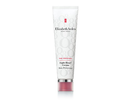 Elizabeth Arden, Skin Protectant - Eight Hour Cream, 50ml middle image 0