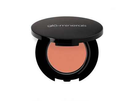 glo-minerals Eyeshadow, Coy middle image 0