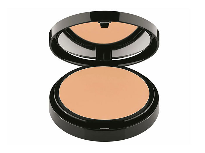bareMinerals Perfecting Veil, Medium middle image 0