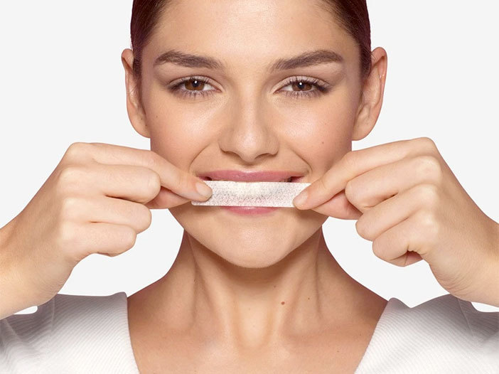 Spotlight - Teeth Whitening System, Strips & Toothpaste middle image 0